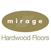 harman hardwood flooring company