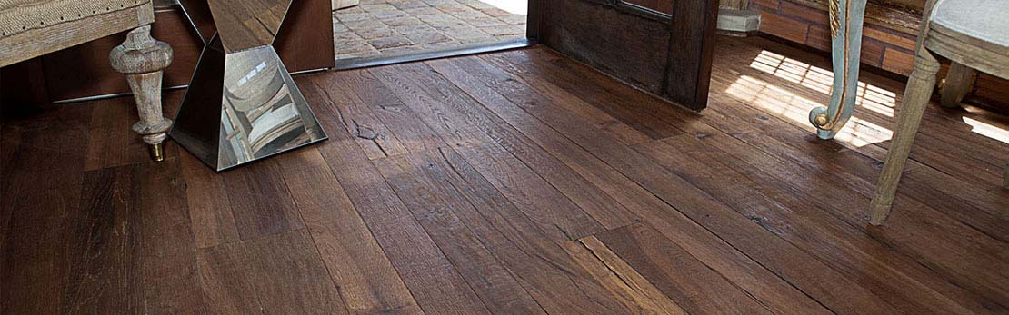 Harman Floors Hardwood Flooring In Rochester Ny