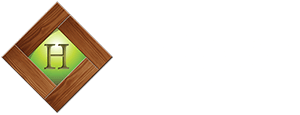 Harman Hardwood Flooring Co
