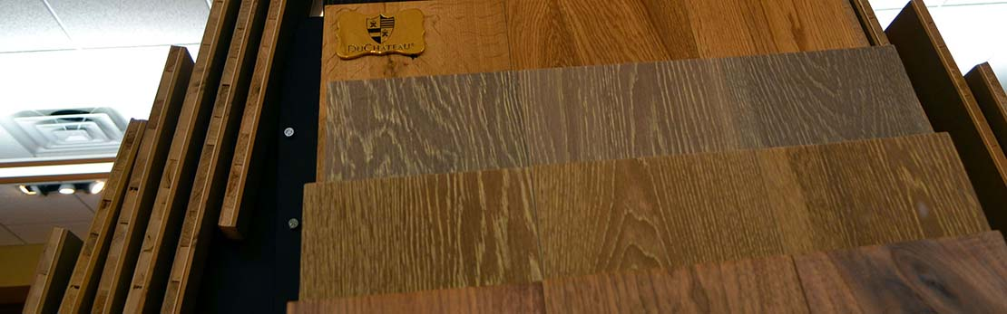 Rochester Hardwood Floors Harman Floors