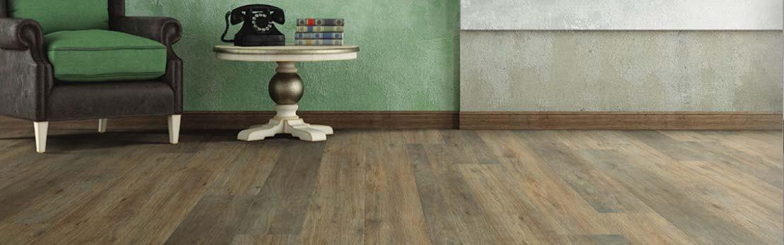 vinyl hardwood flooring