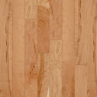 cherry plywood floors hardwood wizard harman hardwood flooring co