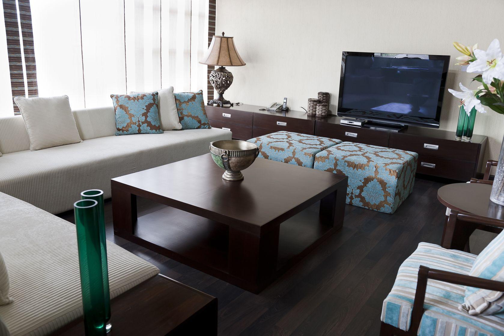 Pros And Cons Of Dark Wood Floors Harman Hardwood Flooring